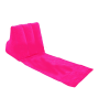 inflatable_flocked_triangle_backrest_wedge_for_camping
